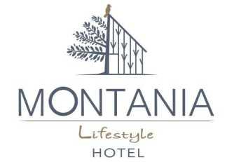 Montania Lifestyle